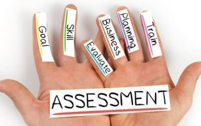 How Human Resource Managers Can Effectively Use Assessments